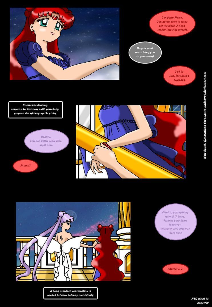 NSG page 920 by nads6969