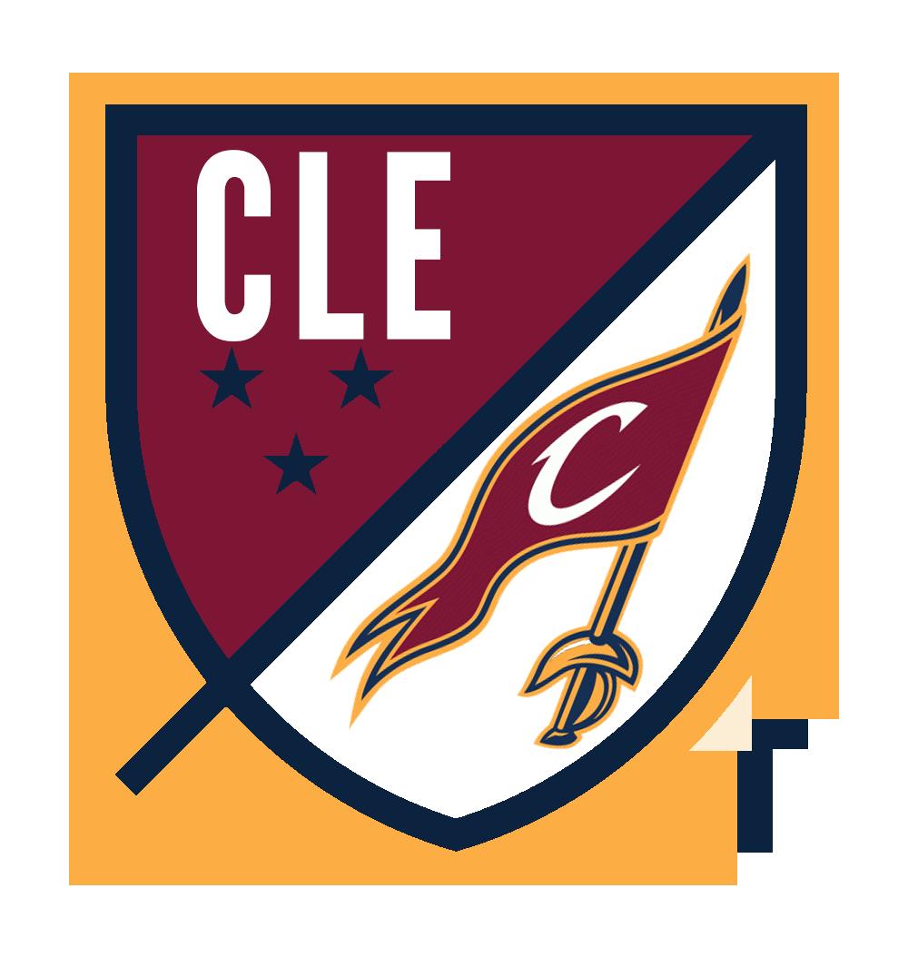 NBA/MLS Crossover Nba, Nba logo, Mls