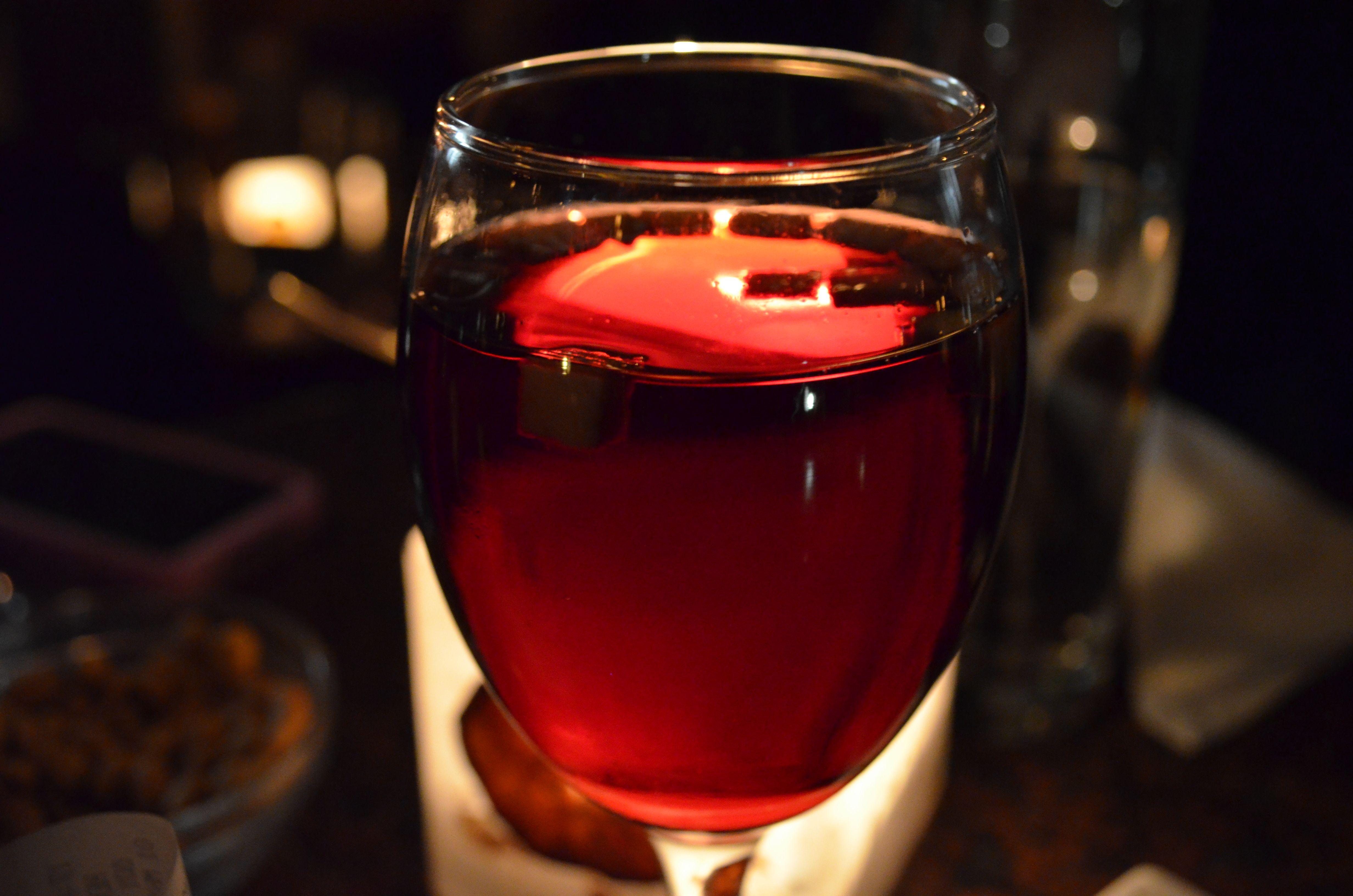 Red Wine By Matina Nikolaidou Wine Alcoholic Drinks Red Wine