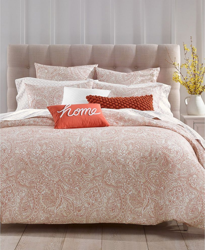 Great Labor Day sales you should know about Duvet cover