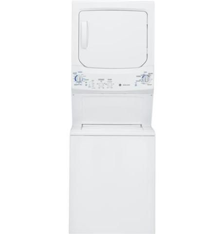 Bestbuys My Pwinit Giveaway Entry General Electric Washer