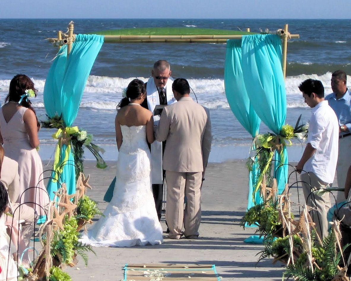 Pin By Marley Prinsloo On Dianettes Wedding Wedding Beach