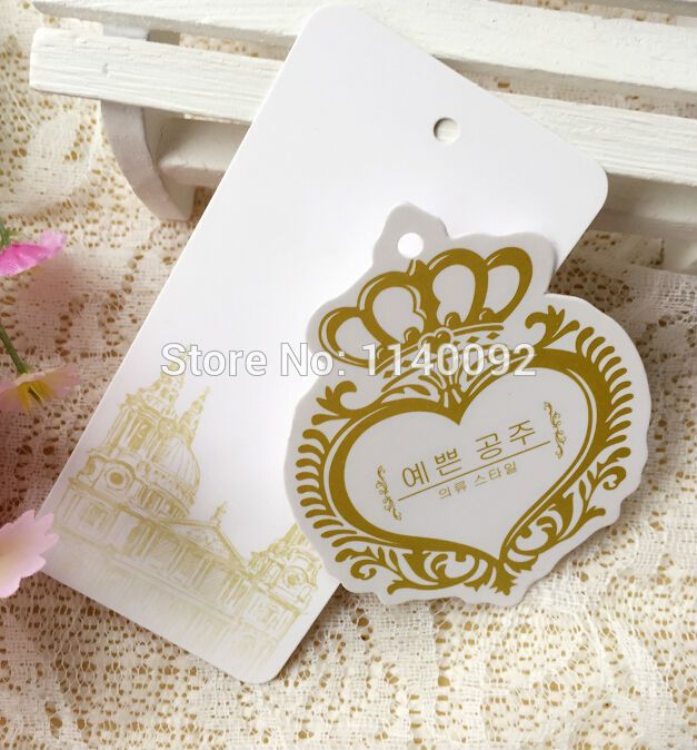 Compare Prices on Tag Print- Online Shopping/Buy Low Price Tag ...