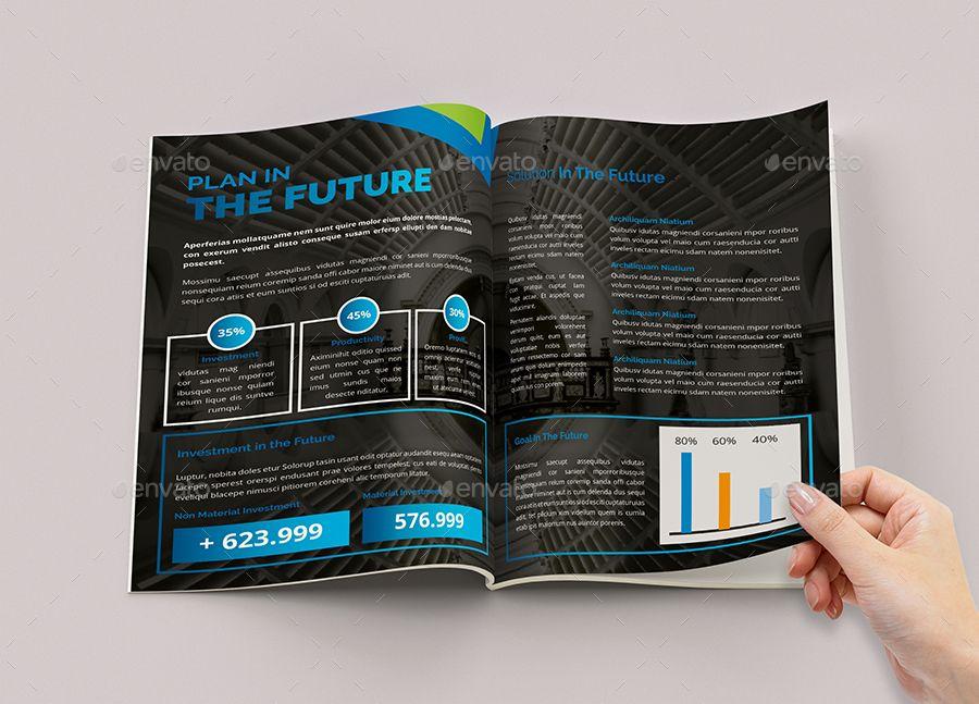 Business plan pro buy