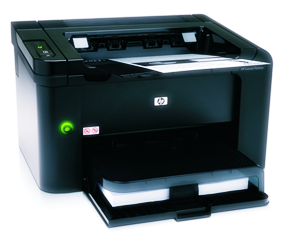 Hp laserjet pro p1606dn printer| hp® official store.