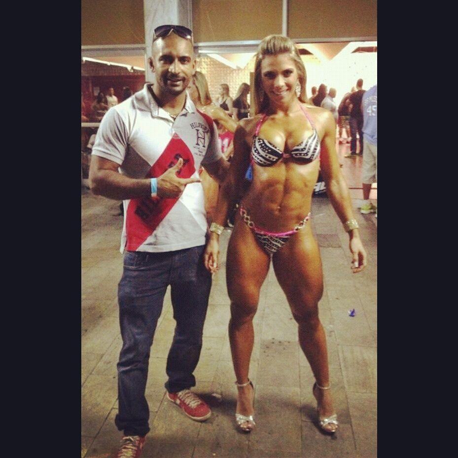 Fernanda Alves nudes (75 fotos), leaked Feet, YouTube, lingerie 2020