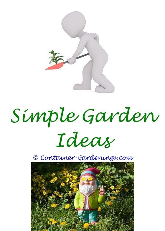 Garden Supply Company Burlington Vt | Garden Ideas, Urban Gardening And  Small Gardens