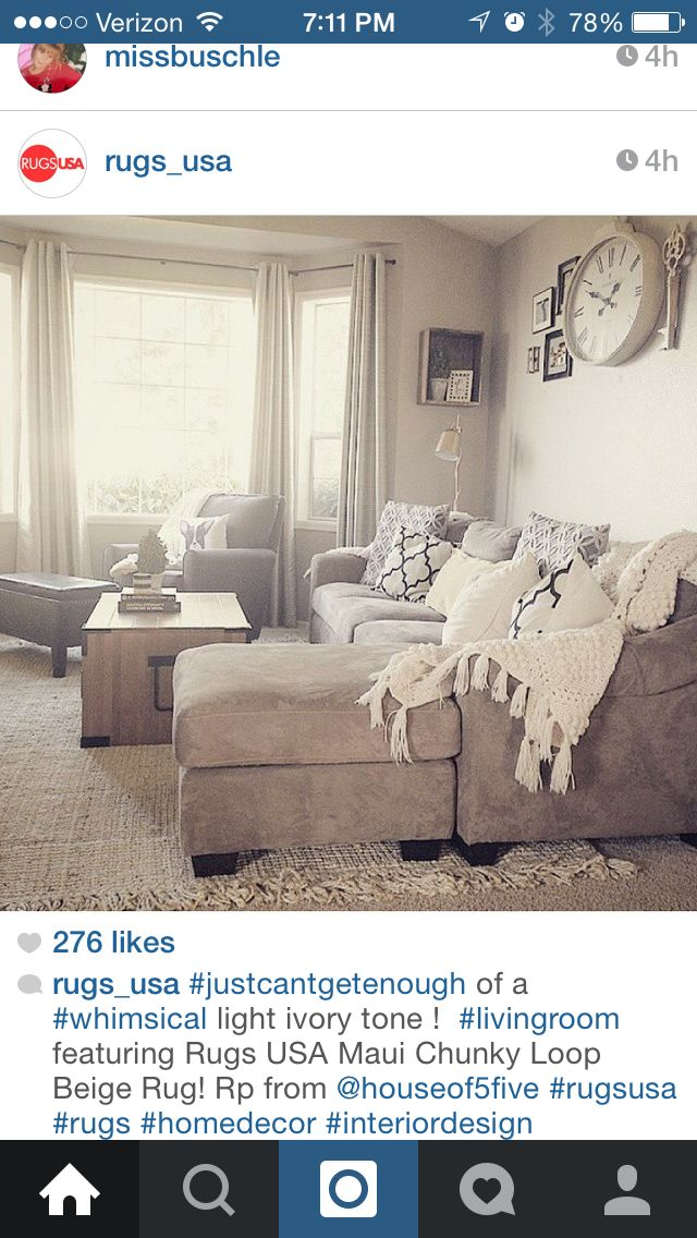 rug on carpet living room top wall to wall carpet great rug on top of carpet design ideas in 2018 living room