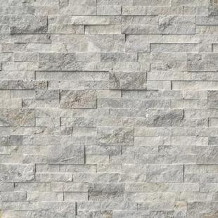 Emser Tile Legacy 8 Quot X 47 Quot Porcelain Wood Look Tile