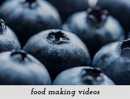 Food Making Videos5382018090908321159 Food Slime Baking
