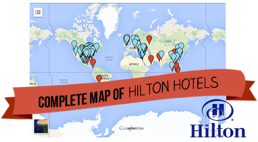 Travel is Free Complete Maps | Map, Unique maps, Hilton hotels on holland hotel map, marriott hotel map, stanley hotel map, new york hotel map, homewood suites hotel map, days inn hotel map, long beach hotel map, albany hotel map, grosvenor hotel map, sonesta hotel map, geneva hotel map, mayan palace hotel map, henderson hotel map, harrahs hotel map, club carlson hotel map, kent hotel map, super 8 hotel map, ihg hotel map, dusit hotel map, westin hotel map,