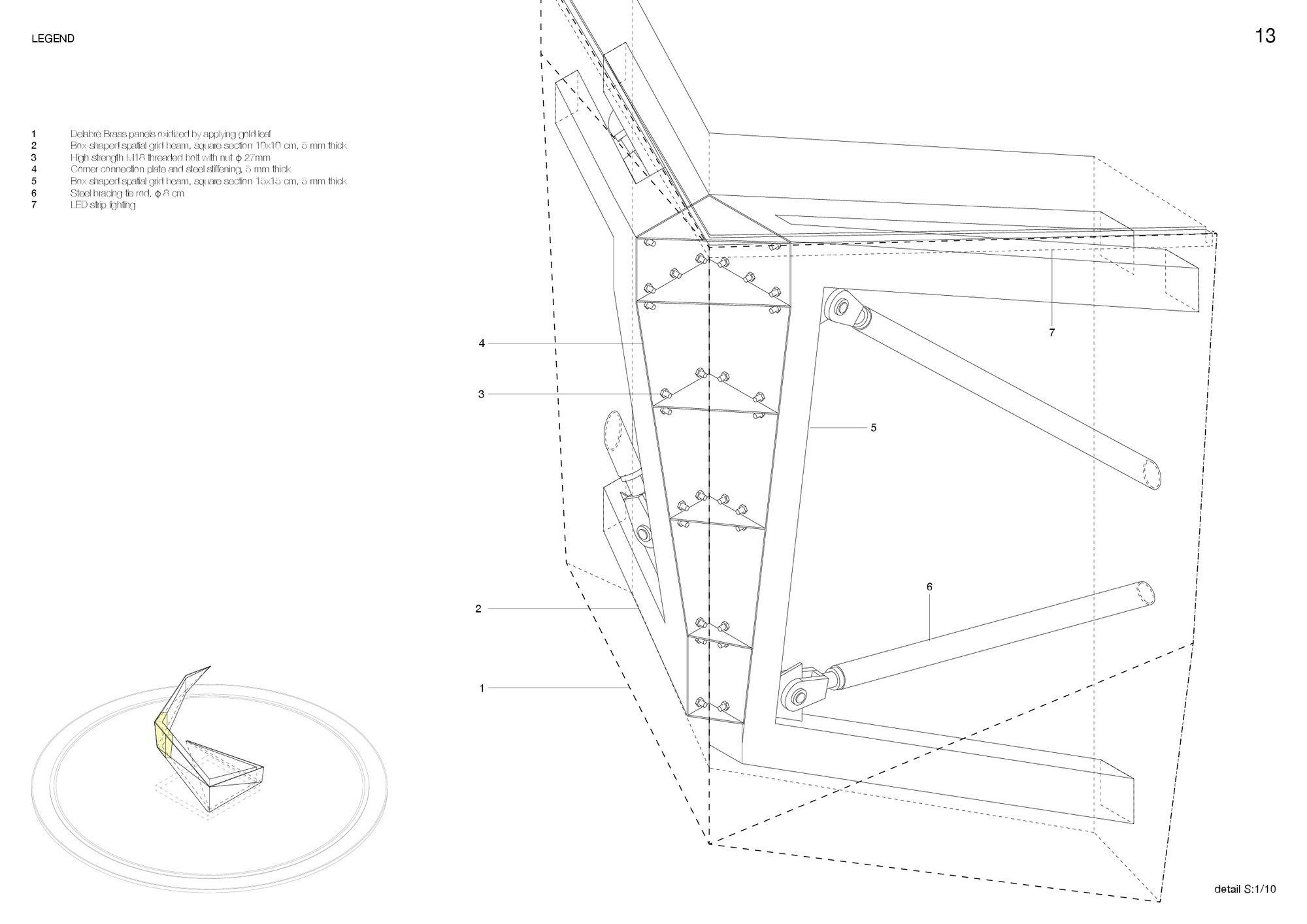 1st-Prize-_ACQ-studio-014.jpg (2000×1415)