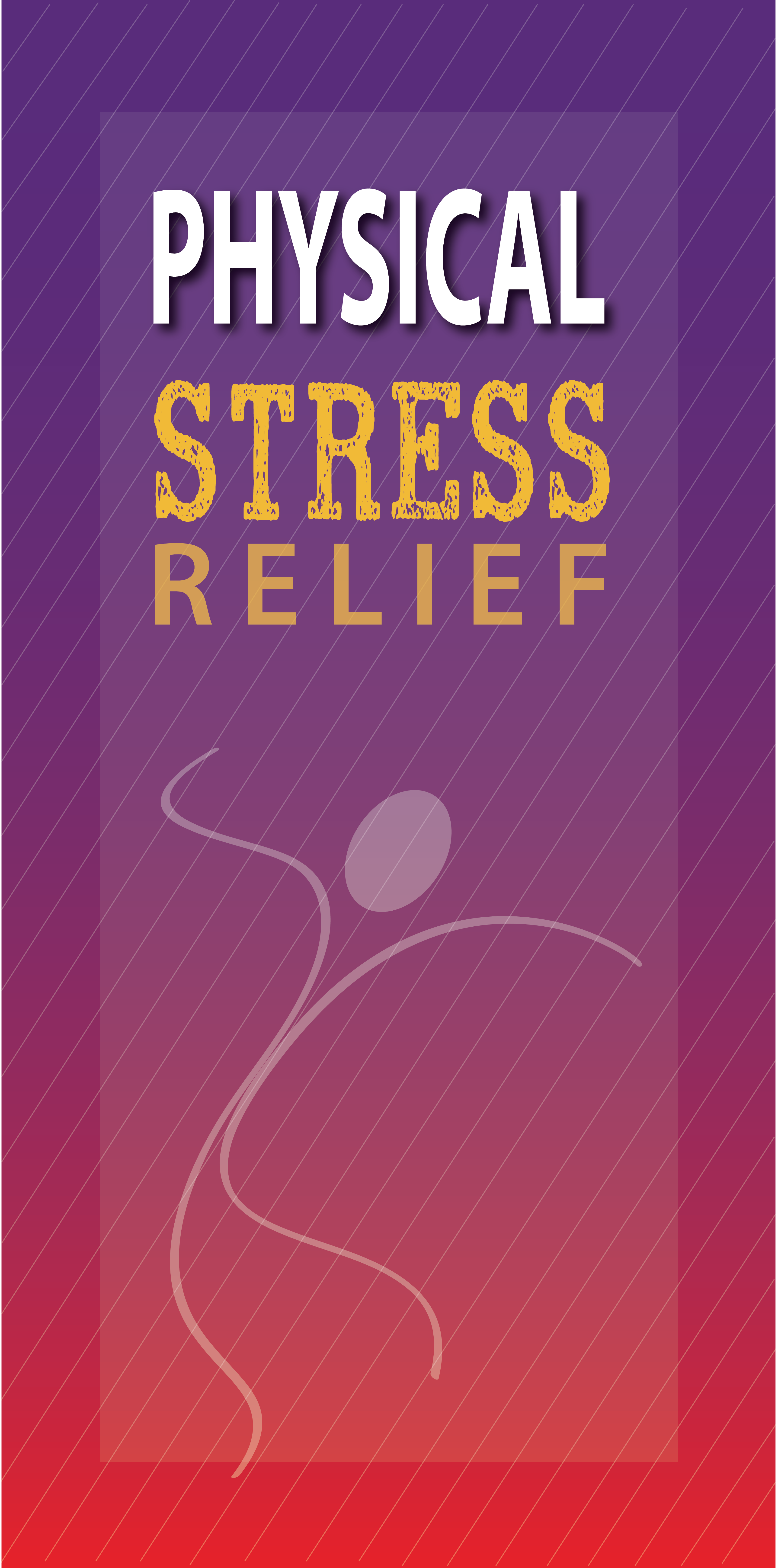 Looking For Physical Stress Relief This Board Has Tips On