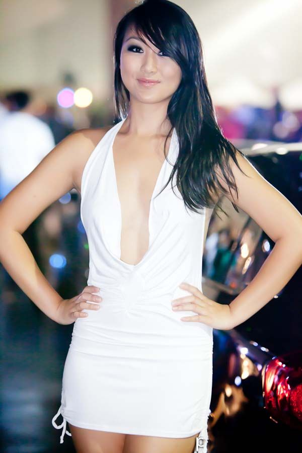 The Beautiful Chinese Vietnamese Evelyn Lin Zhang Li Shirley Chen  F F   F F