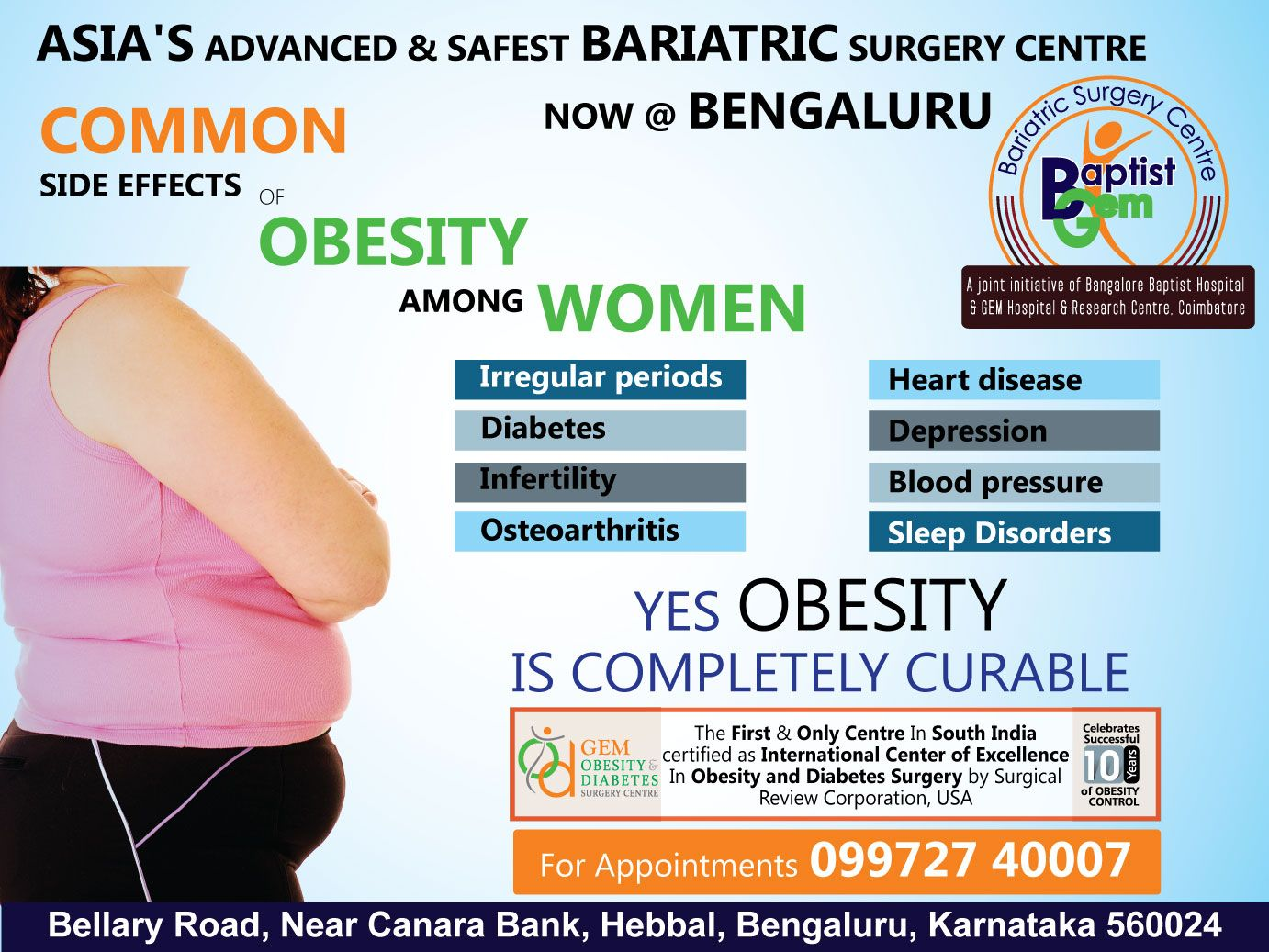 Surgery for obesity in bangalore dating. Surgery for obesity in bangalore dating.