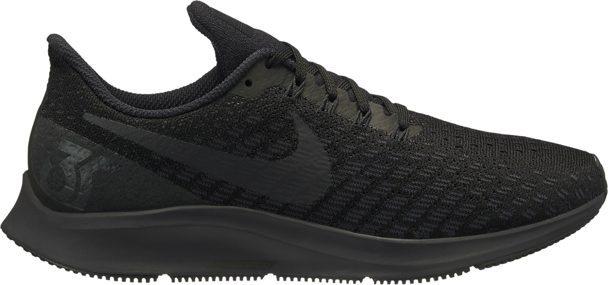the best attitude f41bd 1b7c1 Nike Women's Air Zoom Pegasus 35 Running Shoes | Products ...