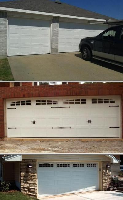 Everything Garage Doors Offers Professional Repair Services With