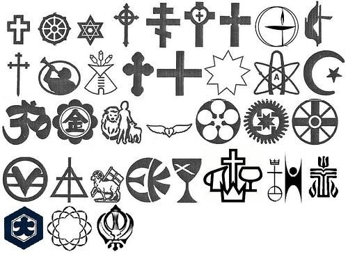 Pagan Symbols Google Search Does Anyone Know What The Last Symbol