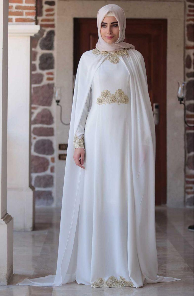 http://www.fulyan.com.tr/amine-huma-pelerinli-kardelen-abiye-elbise-3080-ekru-206432-51-B.jpg