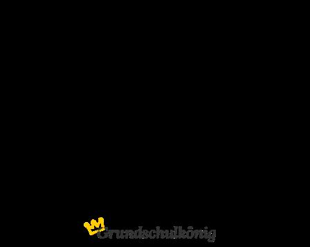 kleines 1x1 kostenlose arbeitsbl tter und jeweils ein domino zum jeweiligen einmaleins. Black Bedroom Furniture Sets. Home Design Ideas