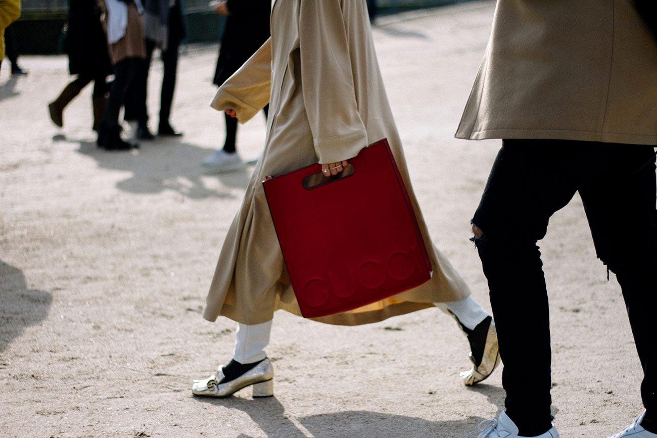 Piezas it: Gucci | Galería de fotos 87 de 168 | VOGUE