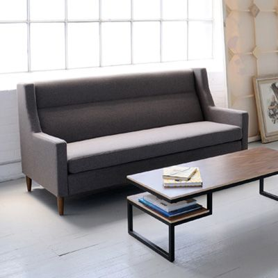 Cool Gus Modern Modern Furniture Made Simple Sofas Pabps2019 Chair Design Images Pabps2019Com