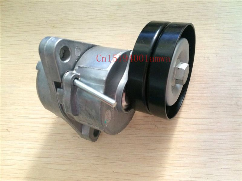 Alternator Up Tight Round Engine Tensioner Used For Chevrolet Copaci Evanda Lacetti Nubira Optra Opel A With Images Replacement Parts In Ear Headphones Electronic Products