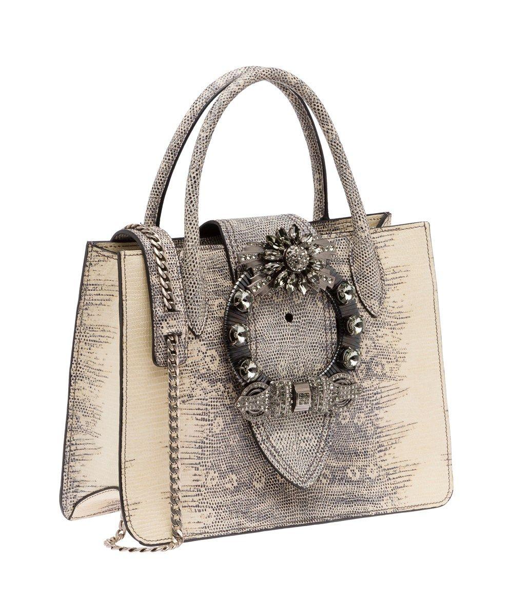 00f2cacc440e MIU MIU .  miumiu  bags  leather  hand bags
