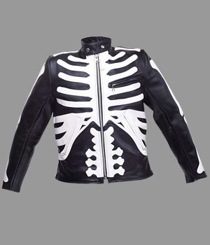 576280440 Vanson leathers bone | Vanson Leathers | Jackets, Mens fashion:__cat ...