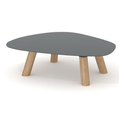 table basse turtle medium | salons and house
