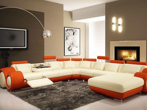 شراء اثاث مستعمل بالرياض جوال 0542850619 ثراء الخليج Modern Furniture Living Room Contemporary Living Room Furniture Sofa Design