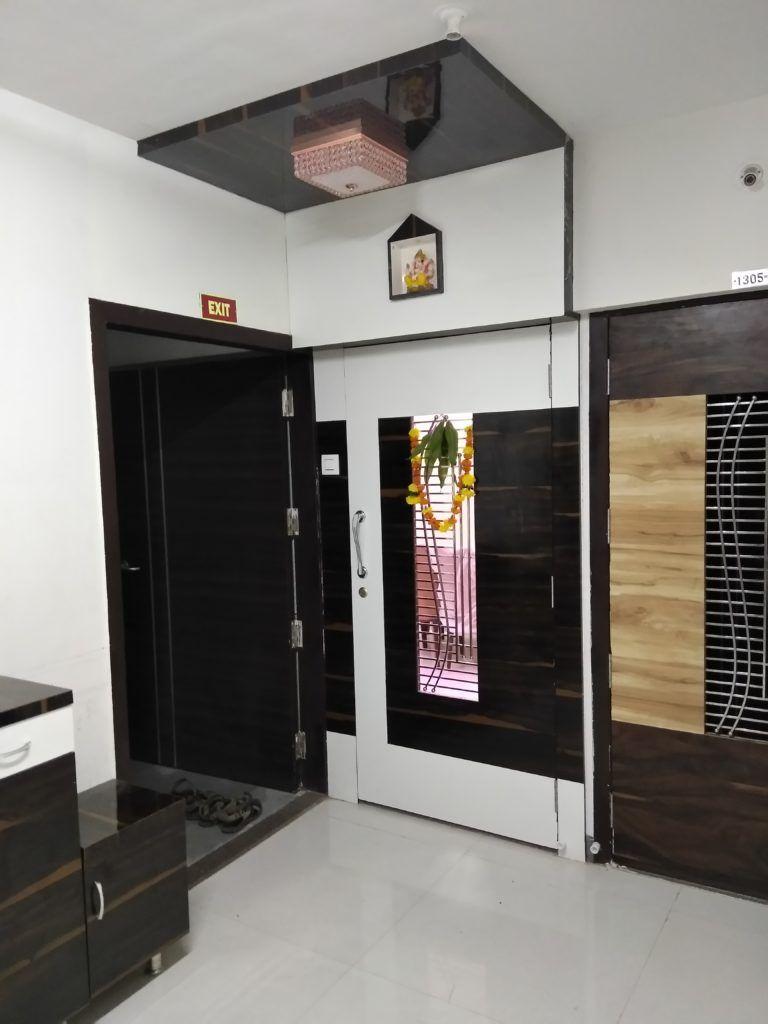 Interior Designer In Thane Interior Designer In Mumbai Main