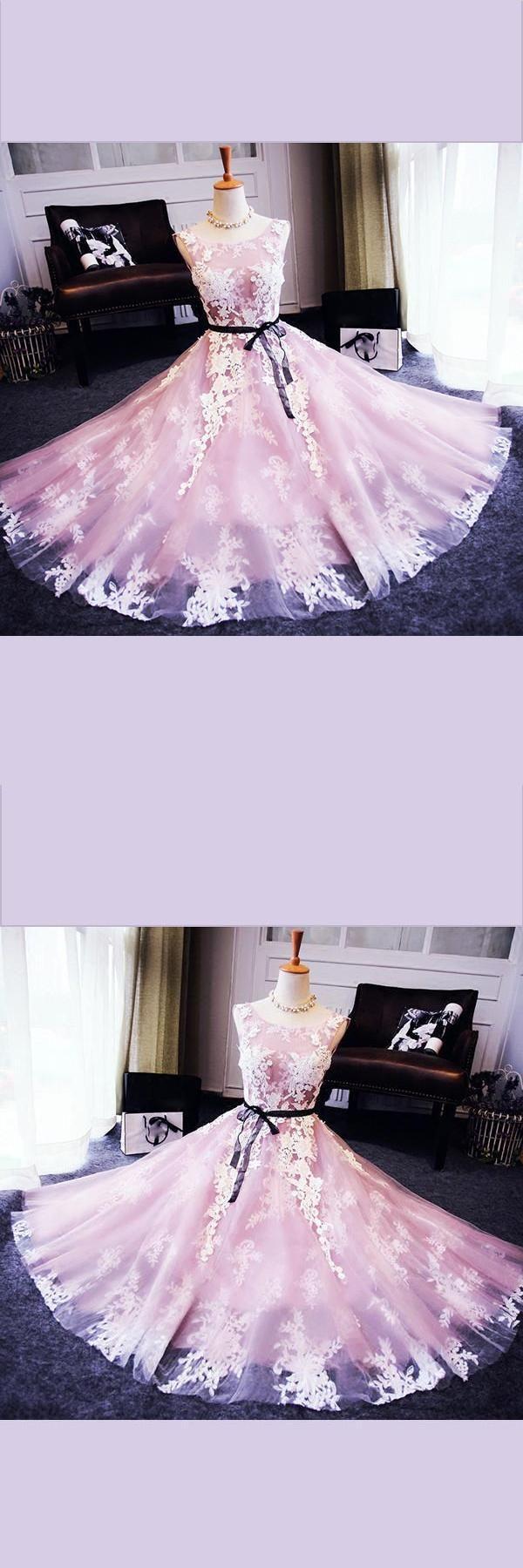 Outlet suitable appliques pink sleeveless short short
