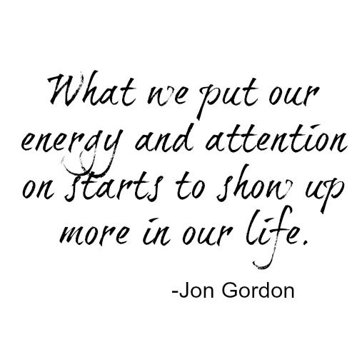 Book Review The Energy Bus By Jon Gordon Favorite Sayings Inspiration The Energy Bus Quotes