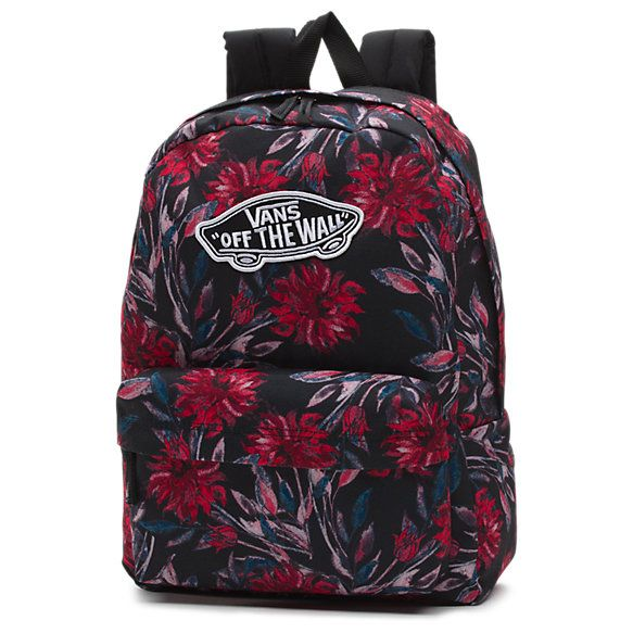 Realm Backpack  0332e386d23