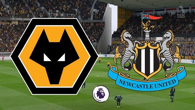 Prediksi Bandar Bola Wolverhampton vs Newcastle 11 Januari