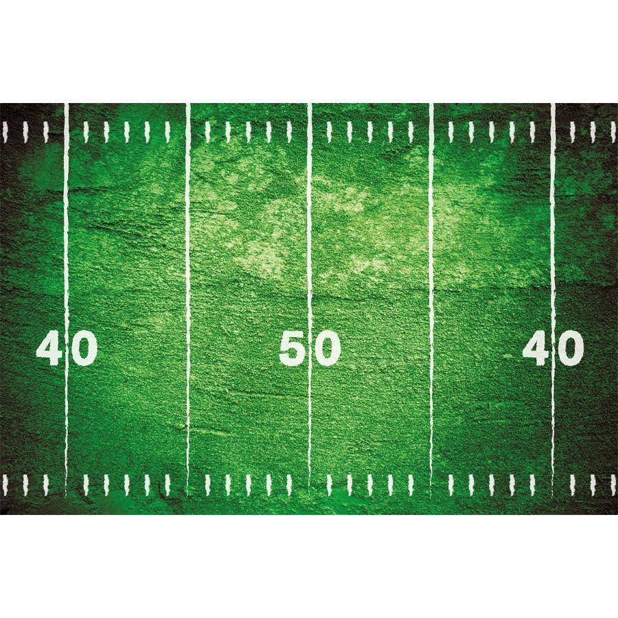 Football Field Wallpaper Mural Google Search Field Wallpaper