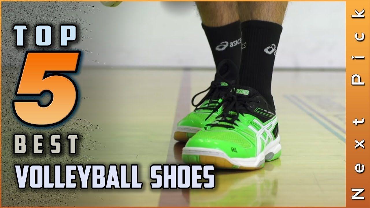 Top 5 Der Besten Volleyballschuhe Bewertung Im Jahr 2020 Youtu Be Eil3ljzdav0 Bester Volleyball Nailsar In 2020 Best Volleyball Shoes Volleyball Shoes Asics Women Gel