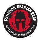 #Ticket  Spartan Race 10% Discount Code Free Fast Pass Bag Drop & 10% Off Merchandise #deals_uk