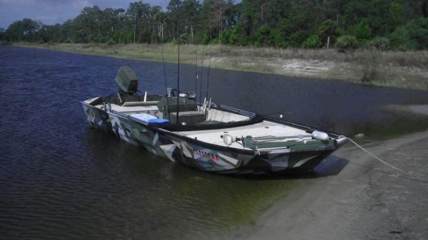 18 39 aluminum jon boat stuff to make pinterest for Craigslist fishing equipment