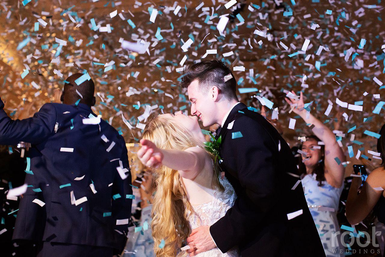 Confetti Cannon Last Dance In 2020 Blog Photography Disney