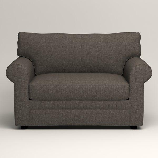 Best Wittrock Chair And A Half Chair A Half Sleeper Chair 400 x 300