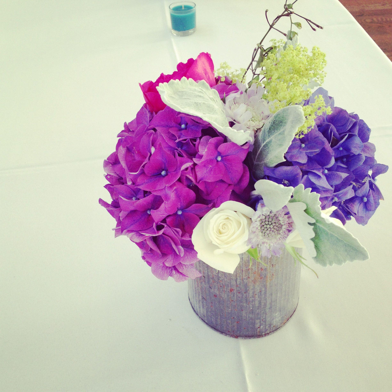 flowers flowers evanston