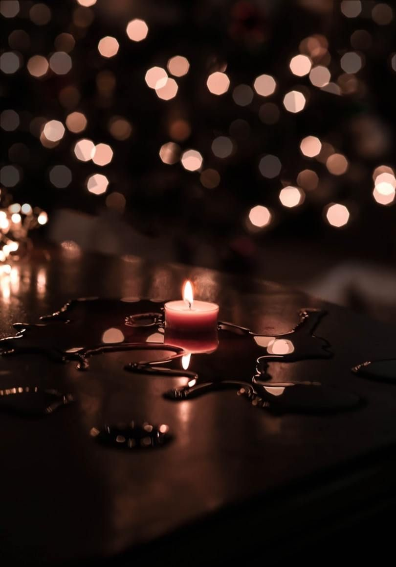 Basic Candle Magick Safety Candles Wallpaper Pretty Wallpapers Pretty Wallpaper Iphone
