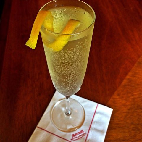 #Cheers to #NewOrleans!