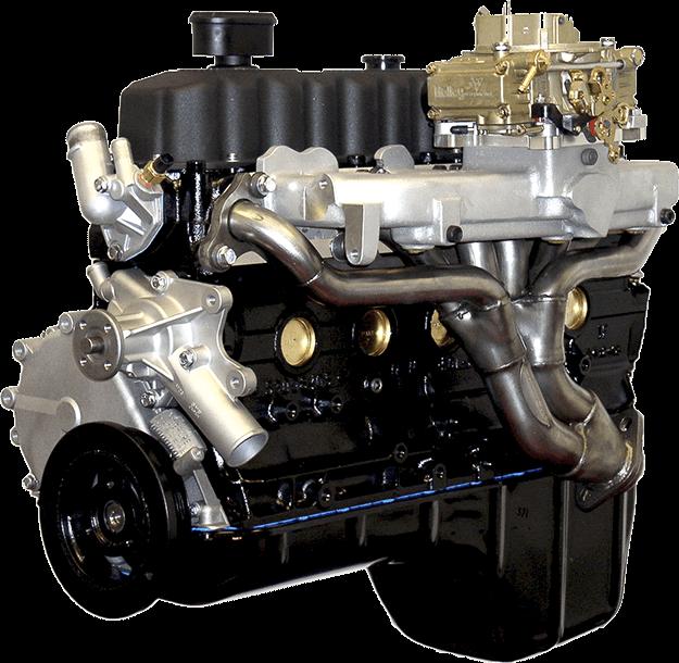 Jeep Engines Jeep Zj Jeep Wj Jeep
