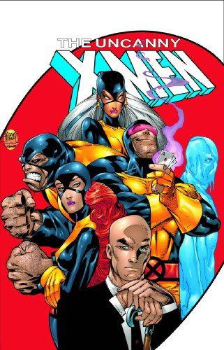 X Men Vs Apocalypse Volume 2 Ages Of Apocalypse V 2 By Karl Bollers Http Www Amazon Com Dp 0785122648 Ref Cm Sw X Men Marvel Comics Covers Comic Books