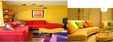 cuadros para decoracion estilo pop buscar con google