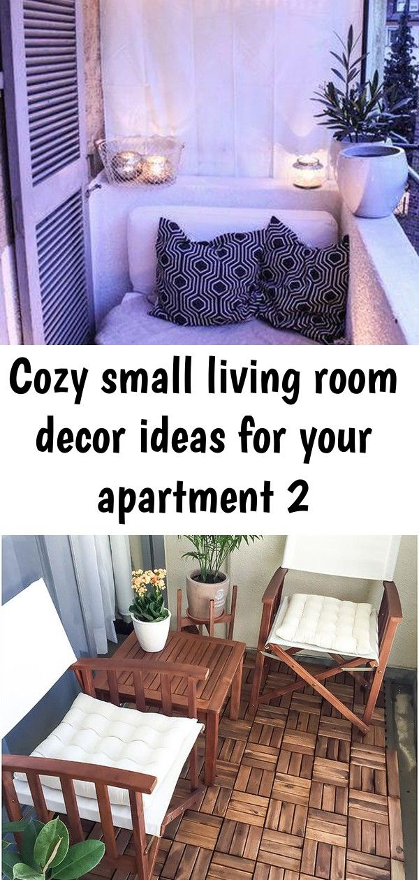 cozy small living room decor ideas for your apartment 2 on cozy apartment living room decorating ideas the easy way to look at your living room id=19361