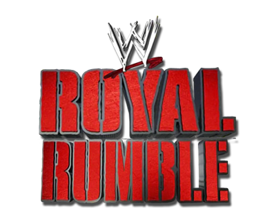 royal rumble logo | wrestling | pinterest | wwe wrestlers